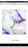 Predict Wind screenshot 1/6