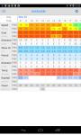 Predict Wind screenshot 3/6