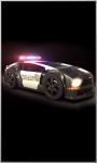 Police Ringtones Free screenshot 1/4