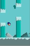Plumpy Penguin screenshot 2/3