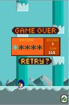 Plumpy Penguin screenshot 3/3
