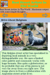 Best Street Artists In The World screenshot 3/3