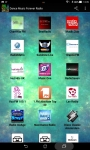 Dance Music Forever Radio screenshot 1/5