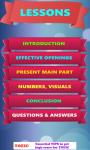 English For Presentation screenshot 2/5