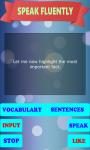 English For Presentation screenshot 5/5