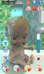 My Baby Virtual Pet screenshot 2/4