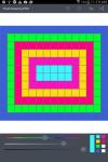 Pixel Drawing PRO Deluxe screenshot 1/5