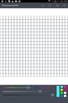 Pixel Drawing PRO Deluxe screenshot 5/5