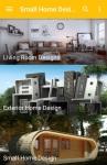 Small Home Designs screenshot 3/6