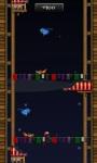 Ninja Running screenshot 3/4