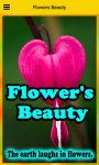 Flower Beauty screenshot 1/4