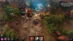 Vainglory secure screenshot 5/6