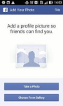 Moment Messenger screenshot 6/6