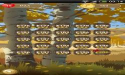 Gem Fevers screenshot 5/6