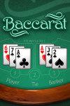 Baccarat- Spin3 screenshot 1/1