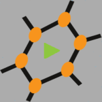 Benzene Player screenshot 1/1