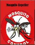Mosquito Repeller - Free screenshot 1/4