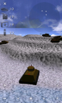 Tank Ace Reloaded screenshot 3/4