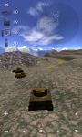 Tank Ace Reloaded screenshot 4/4