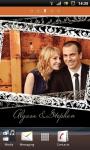 Wedding Invitations Ideas screenshot 5/6