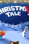 Christmas Tale screenshot 1/1