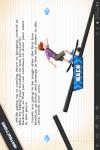 Skater Physics Pro Gold screenshot 3/6