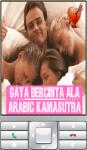 Gaya Bercinta Ala Arabic Kamasutra screenshot 1/2