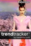 Trendstop Fashion TrendTracker screenshot 1/1
