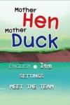 Mother Hen Mother Duck screenshot 1/1