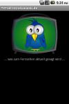 TVTroll screenshot 1/3
