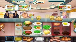 Happy Chef screenshot 4/5