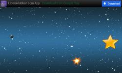 Baby star popper screenshot 2/2
