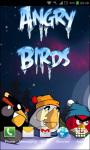 Angry Birds Seasons Wallpapers screenshot 2/6