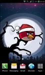 Angry Birds Seasons Wallpapers screenshot 4/6