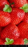 Strawberries Lwp free screenshot 1/3