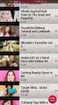 Massage Video Lessons Free screenshot 3/6