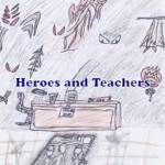 Heroes and Teachers screenshot 1/4