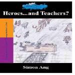 Heroes and Teachers screenshot 2/4