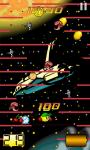 Jump Mania Free screenshot 1/5