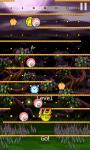 Jump Mania Free screenshot 3/5