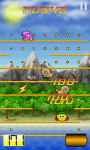 Jump Mania Free screenshot 4/5