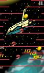 Jump Mania Free screenshot 5/5