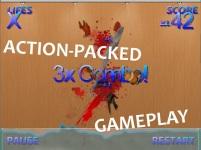 Fish Slayer screenshot 3/6