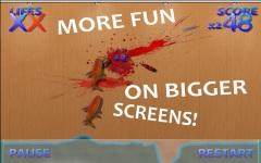 Fish Slayer screenshot 6/6