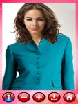Try Women Suit : Photo Montage screenshot 3/6