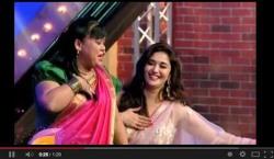 All Indian TV Channels screenshot 1/3