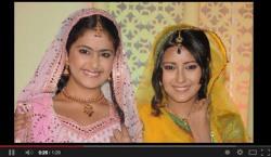 All Indian TV Channels screenshot 3/3