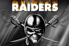 Oakland Raiders Fan screenshot 1/2