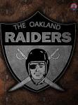 Oakland Raiders Fan screenshot 2/2
