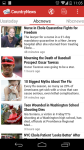 Country News screenshot 1/6